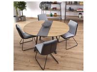 Столы и стулья Halmar
