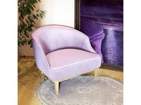 5240564 кресло на ножках Artsit: Стефан