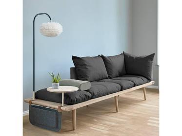 Мебель фабрики UMAGE