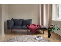 5241742 диван 3 местный Umage: Lounge Around