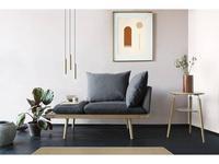 5241743 кресло Umage: Lounge Around