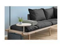 5241748 столик приставной Umage: Lounge Around