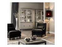 Мебель для гостиной RFS
