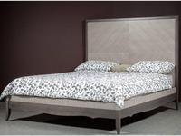 5244385 кровать двуспальная RFS: Монте-Карло