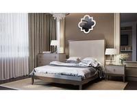 5244386 спальня арт деко RFS: Монте-Карло