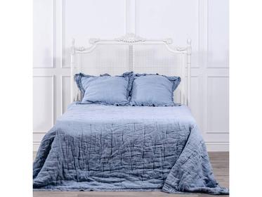 Мебель для спальни Marseille