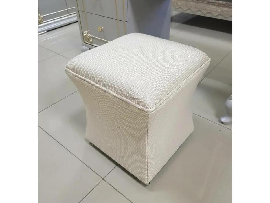 FurnitureCo пуф  (жемчуг) Stella