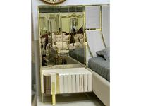 5245373 тумба прикроватная FurnitureCo: Luxury