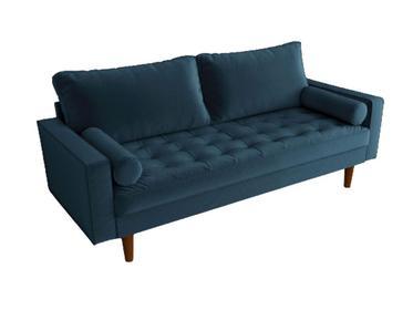 Мягкая мебель Bradex