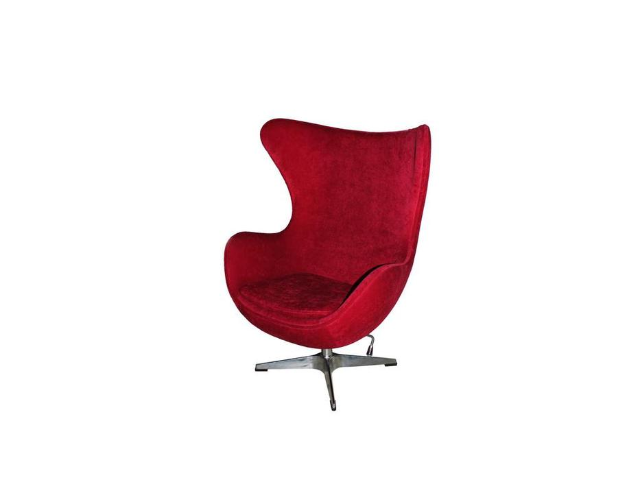 Bradexhome кресло  Egg Chair
