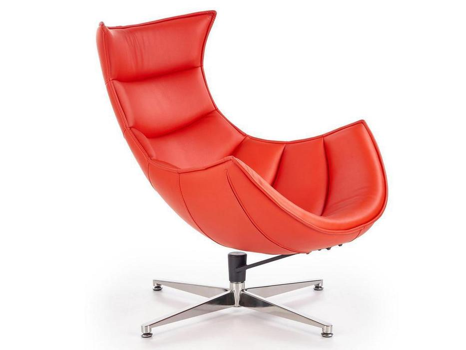 Bradexhome кресло  (красный) Lobster Chair