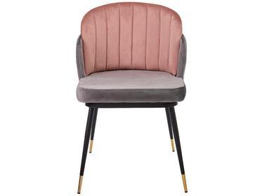 Столы и стулья Bradex