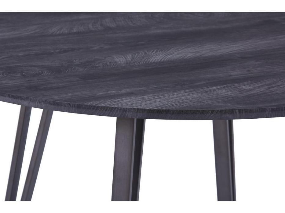 Bradex стол обеденный  (дуб антик) Raymond