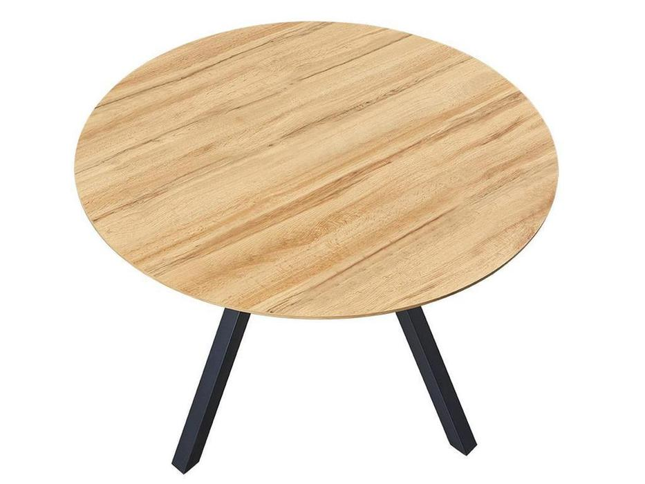Bradex стол обеденный  (дуб) Roberto