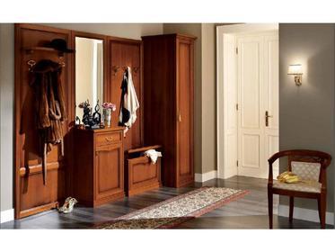 Мебель для прихожей Camelgroup