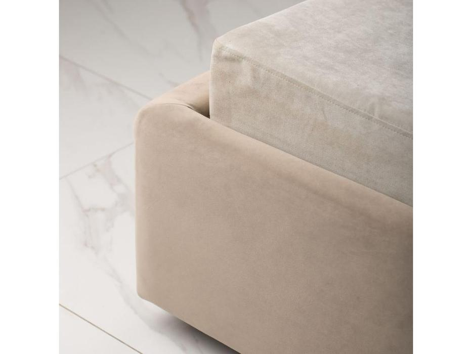 TheBed кровать двуспальная 180х200 (ткань) Magic