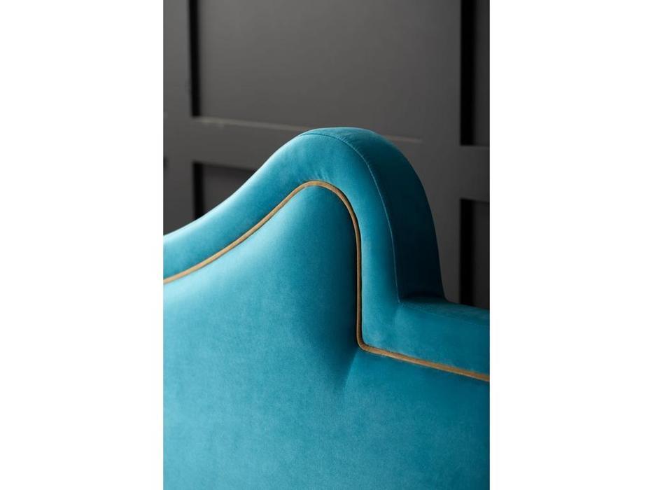 TheBed кровать двуспальная с подъемным механизмом 160х200 (ткань) Bat