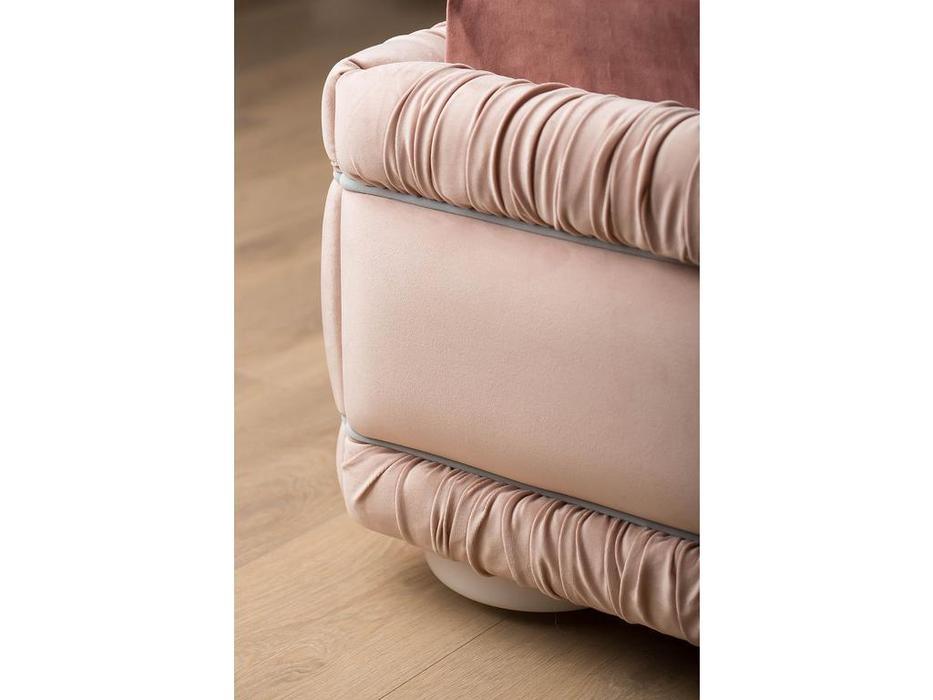 TheBed кровать односпальная 180х200 (ткань) Magic