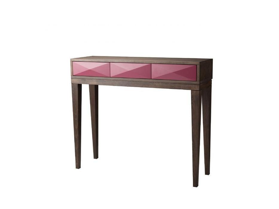 TheBed консоль  (розовый) Cocmo