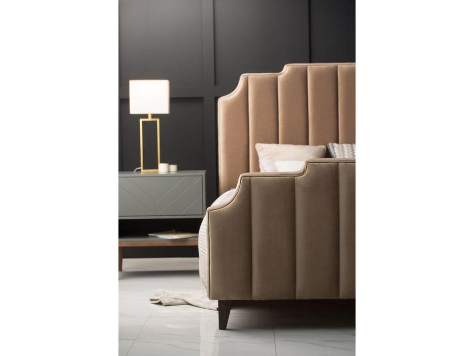 TheBed кровать двуспальная 180х200 (ткань) Lola