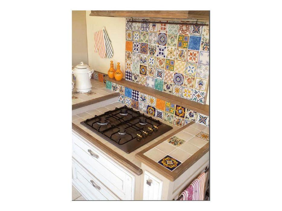 L Antica Deruta кухня  Deruta