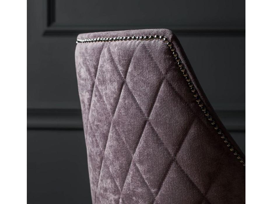 TheBed стул барный полубарный (ткань) Bary