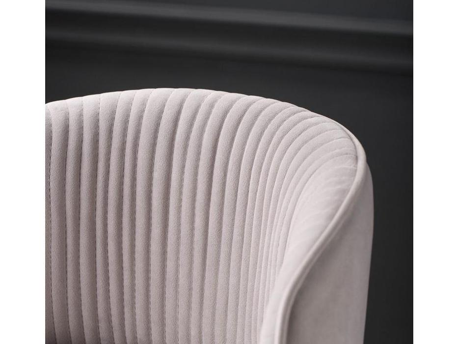 TheBed стул барный полубарный (ткань) Dante