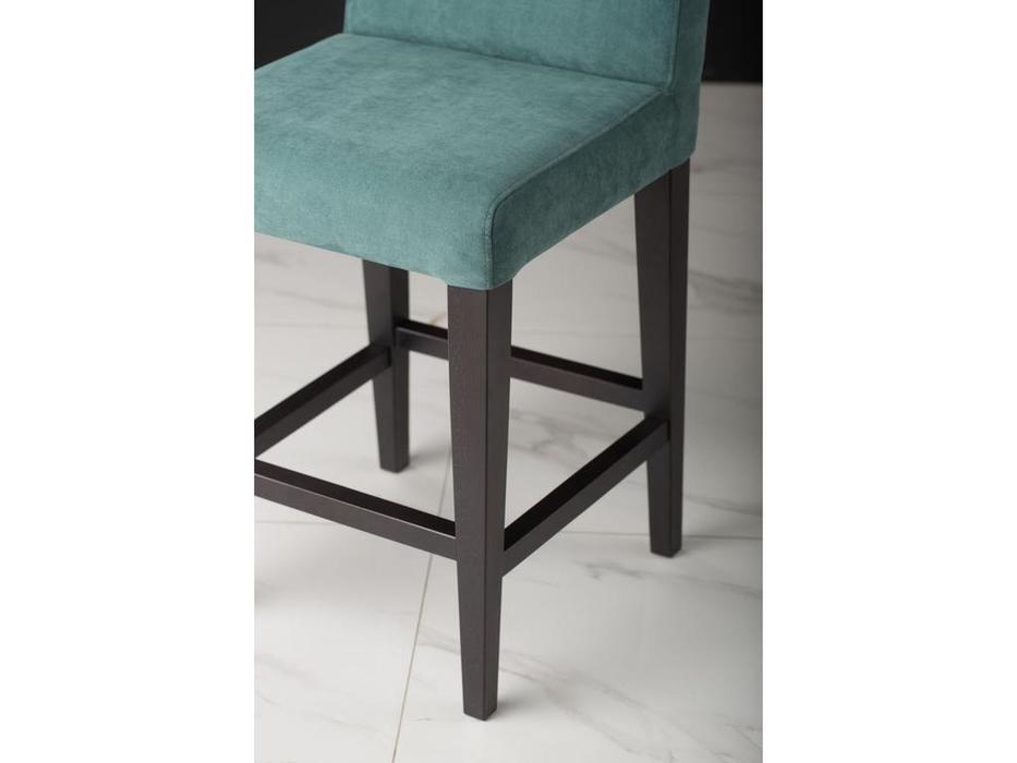 TheBed стул барный барный (ткань) Mark Bar