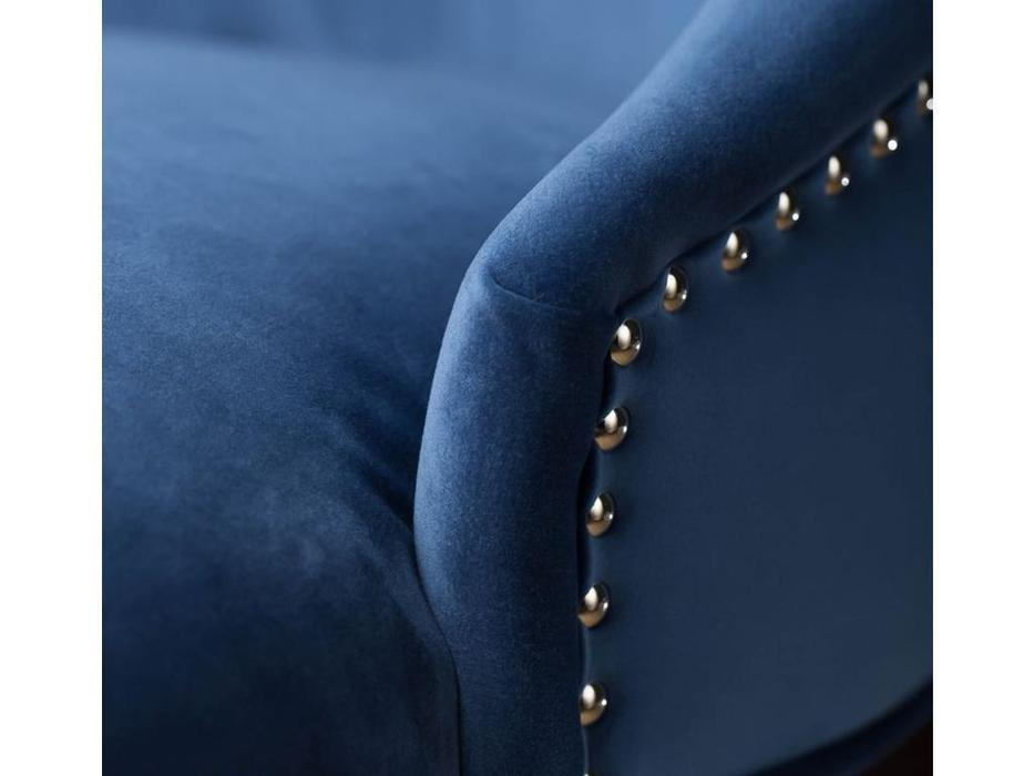 TheBed стул барный полубарный (ткань) Tomas Bar Plain