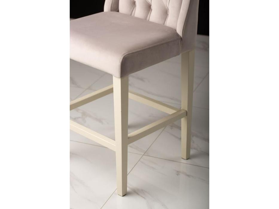 TheBed стул барный барный (ткань) Wooly