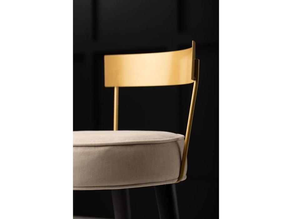 TheBed стул барный  (ткань) Lumer