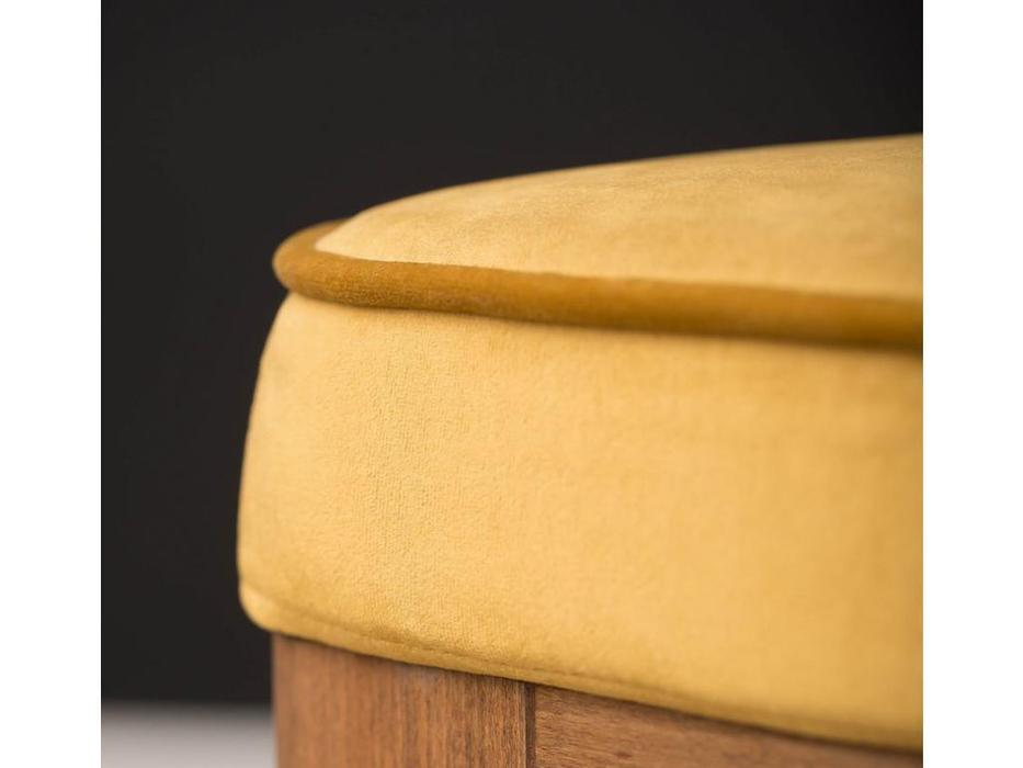 TheBed стул мягкий (ткань) London