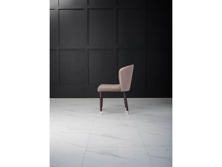 TheBed стул мягкий (ткань) Velvet