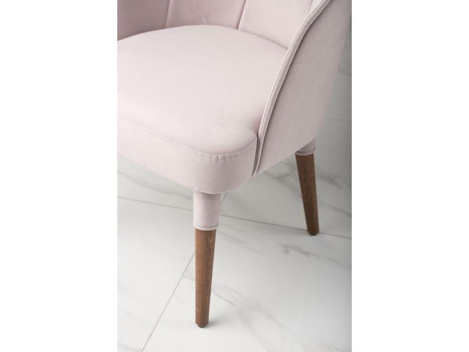 TheBed стул мягкий (ткань) Desert