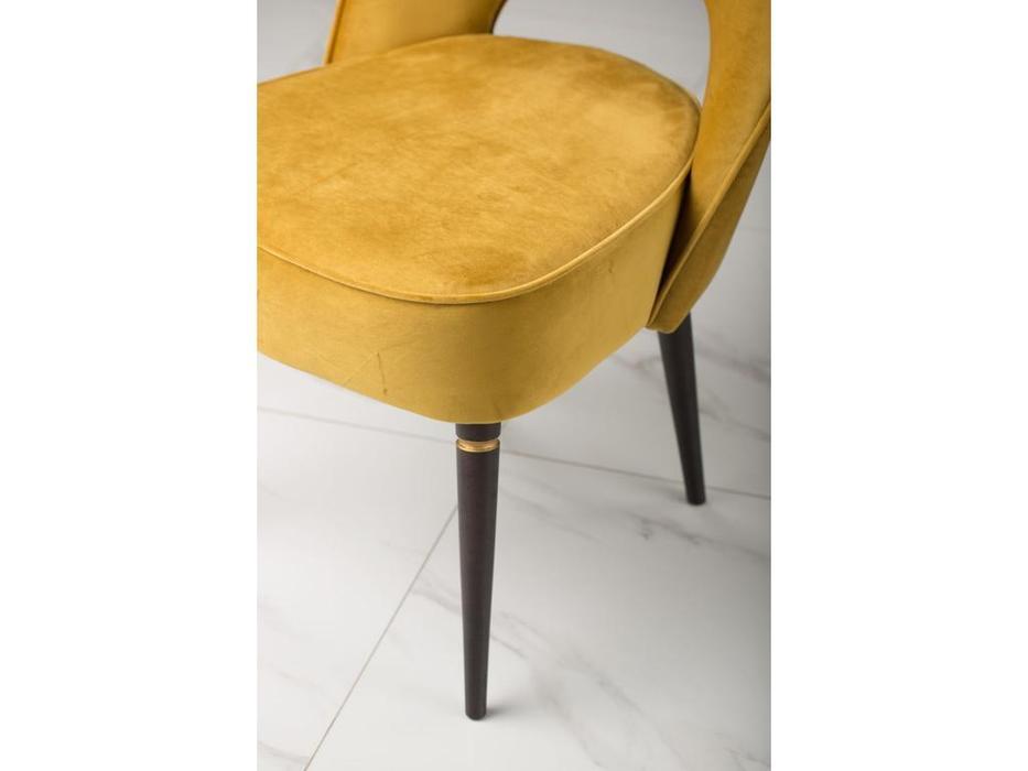 TheBed стул мягкий (ткань) Shall