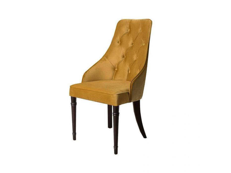 TheBed стул мягкий (ткань) Trend