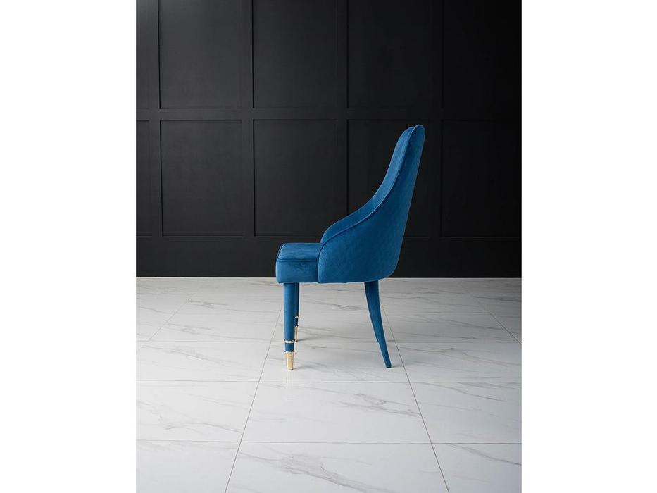 TheBed стул мягкий (ткань) Trend Lux