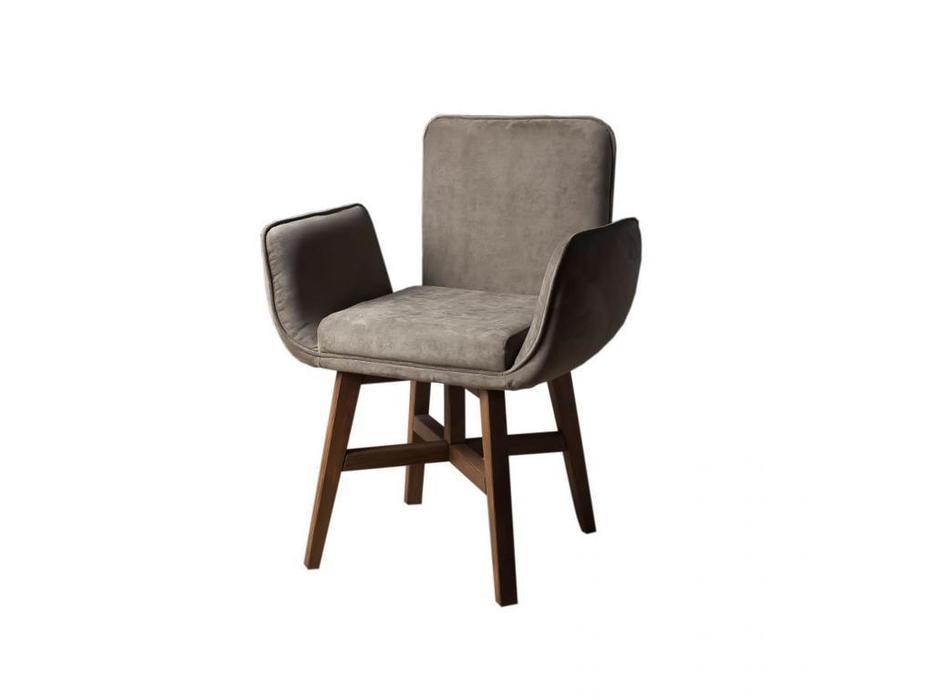 TheBed стул мягкий (ткань) Easi