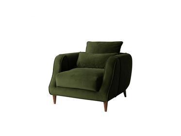 Мягкая мебель фабрики TheBed