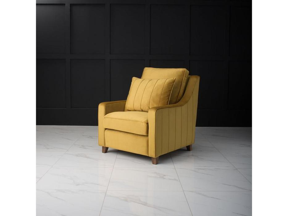 TheBed кресло  (ткань) Beshop