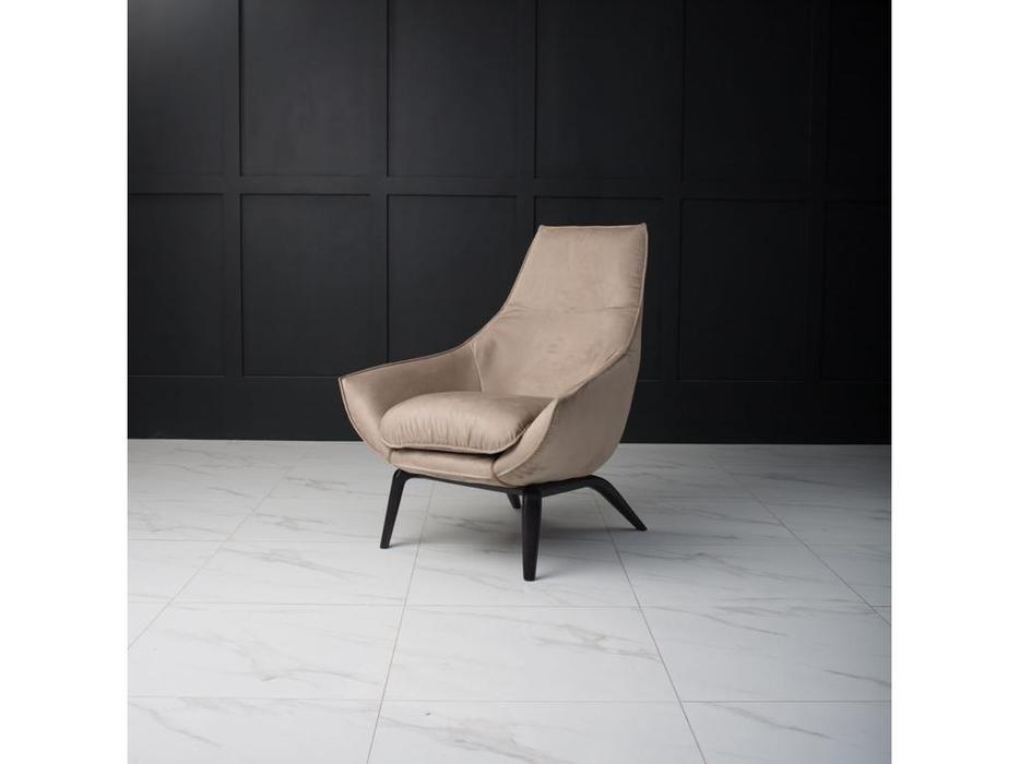 TheBed кресло  (ткань) Ermes