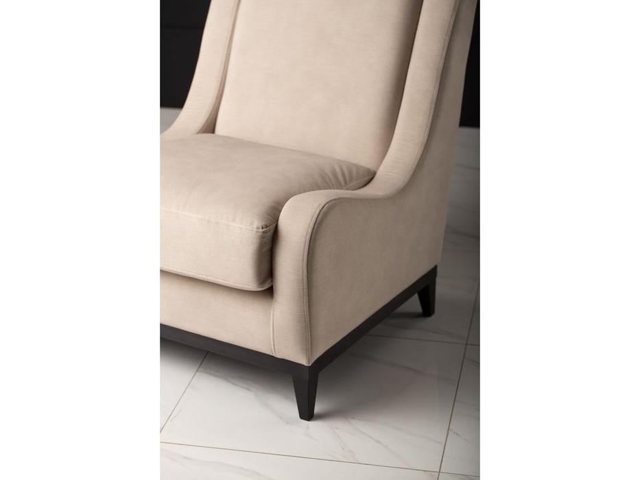 TheBed кресло  (ткань) Ray