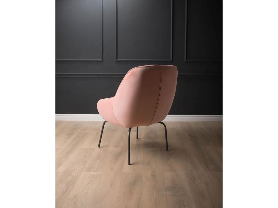 TheBed кресло  (ткань) Salaris Public