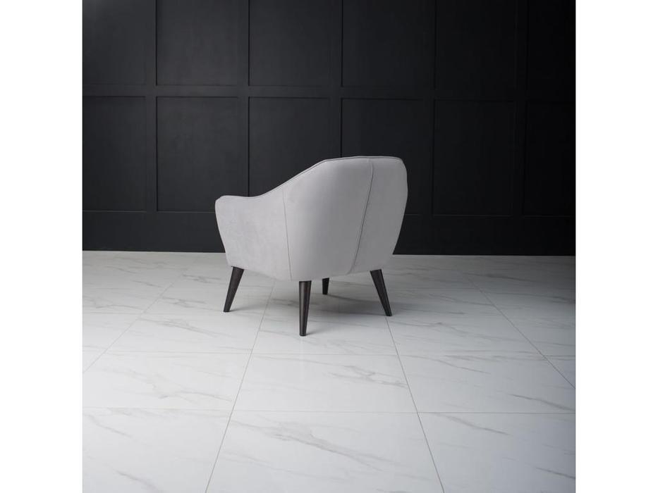 TheBed кресло  (ткань) Tician