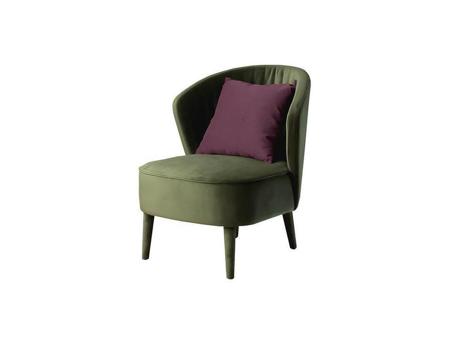 TheBed кресло  (ткань) Corona