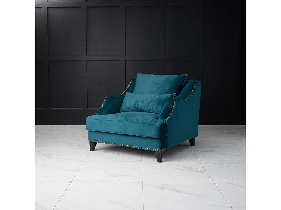 TheBed кресло  (ткань) Marrakech