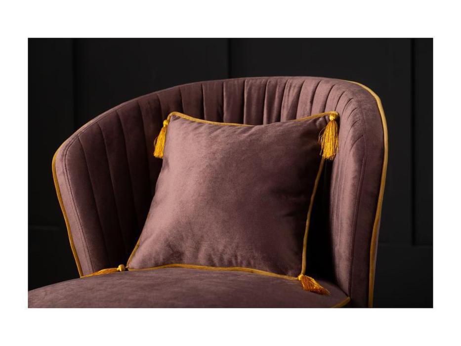 TheBed кресло  (ткань) Corona Alkonost