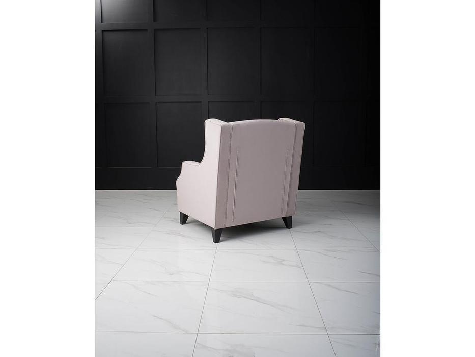 TheBed кресло  (ткань) Soho
