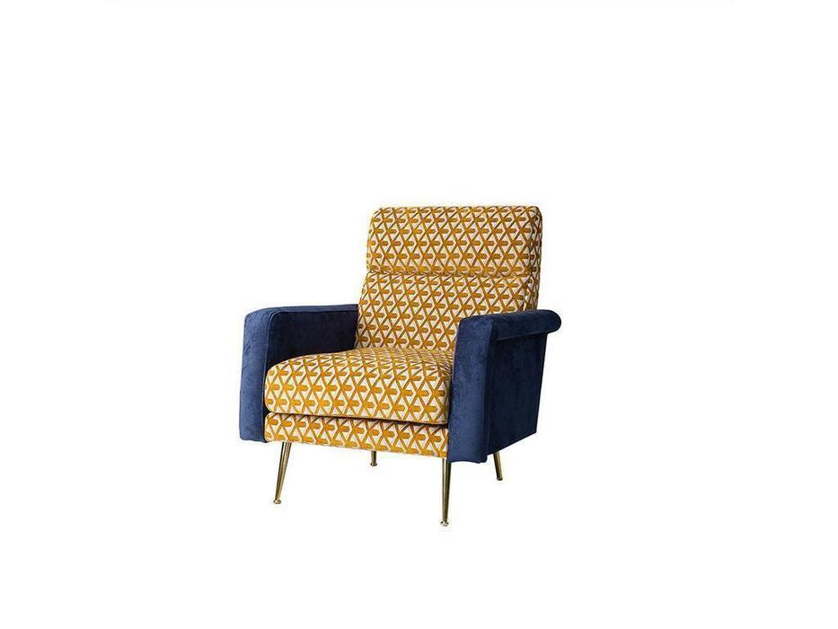 TheBed кресло  (ткань) Space X Patio