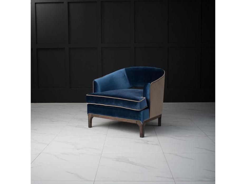 TheBed кресло  (ткань) Lounge